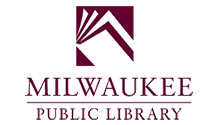 Milwakee public library